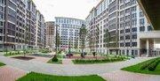 Продается квартира г.Москва, Краснобогатырская улица, Купить квартиру в Москве по недорогой цене, ID объекта - 321336247 - Фото 7