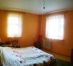 3-х комнатная квартира, 100 кв.м. Рахова/ Белоглинская, Арига, Купить квартиру в Саратове по недорогой цене, ID объекта - 316859250 - Фото 6