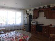5 600 000 Руб., Дом под ключ, Купить дом в Белгороде, ID объекта - 502006249 - Фото 29