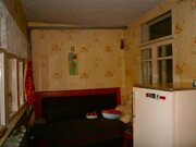 Продается 5-к Дом ул. Фабричная, Продажа домов и коттеджей в Курске, ID объекта - 502341562 - Фото 11