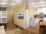 Продажа трехкомнатной квартиры на бульваре Кутузова, 43 в Выборге