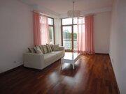Продажа квартиры, Купить квартиру Рига, Латвия по недорогой цене, ID объекта - 313138832 - Фото 2