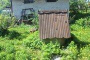 Продам дачу СНТ Полесье, Дачи Мачихино, Киевский г. п., ID объекта - 501003361 - Фото 6