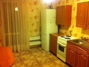 Декабристов 2, Аренда квартир в Перми, ID объекта - 315453491 - Фото 6