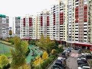 Продается двухкомнатная квартира в доме бизнес-класса!, Купить квартиру по аукциону в Москве по недорогой цене, ID объекта - 323065467 - Фото 13