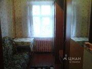 Продажа комнат ул. Брянской Пролетарской Дивизии