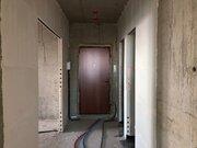 Продам 2-к квартиру, Раменское Город, Десантная улица 15 - Фото 5