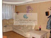 Продажа квартиры, Новосибирск, Ул. Зорге, Купить квартиру в Новосибирске по недорогой цене, ID объекта - 325033841 - Фото 22