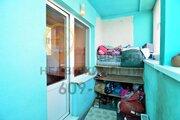Продам 1-к квартиру, Новокузнецк г, Запорожская улица 79 - Фото 4