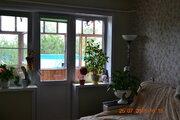 Продажа, Продажа квартир в Сыктывкаре, ID объекта - 330660716 - Фото 6