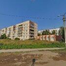 Продажа 3 комн. кв-ры в Тосно