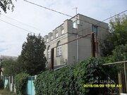 Продажа дома, Волгоград, Ул. Героическая - Фото 1
