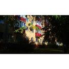 2 850 000 Руб., 3-я квартира Первомайская, д. 71, Купить квартиру в Уфе по недорогой цене, ID объекта - 330975986 - Фото 5