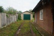 Жилой дом 81м2 в с. Гостищево - Фото 3