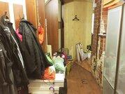 1 540 000 Руб., Двухкомнатная, город Саратов, Купить квартиру в Саратове по недорогой цене, ID объекта - 322041312 - Фото 8