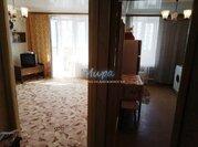 Александр. Квартира в очень приличном состоянии, полностью укомплекто, Аренда квартир в Москве, ID объекта - 319086626 - Фото 4