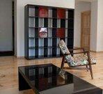 Продажа квартиры, Купить квартиру Рига, Латвия по недорогой цене, ID объекта - 315355930 - Фото 3