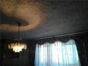 Двухкомнатная квартира по улице Генерала Толстикова, Купить квартиру в Калининграде по недорогой цене, ID объекта - 321272722 - Фото 2