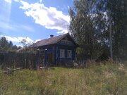 Продажа дома, Южная, Комсомольский район - Фото 3
