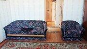 Продам 4-комн.квартиру в 7 мкр.Южного р-на Новороссийска - Фото 2