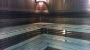 Продажа бани на воде, Продажа торговых помещений в Волжском, ID объекта - 800302884 - Фото 2