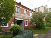 Продаю 2 комнатную квартиру в г. Сергиев Посад, Ярославское шоссе, 12 - Фото 4