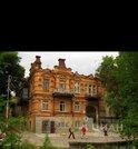 Аренда квартиры посуточно, Кисловодск, Яновского пер. - Фото 1