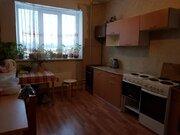 Сдается комната г. Фрязино ул. Нахимова д.16, Аренда комнат во Фрязино, ID объекта - 700937021 - Фото 10