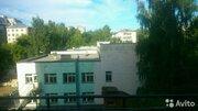 Продажа 1-комнатной квартиры, 37.2 м2, Свободы, д. 15, Купить квартиру в Кирове по недорогой цене, ID объекта - 321683567 - Фото 14
