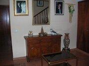 Продажа дома, Камбрильс, Таррагона, Продажа домов и коттеджей Камбрильс, Испания, ID объекта - 501876604 - Фото 5