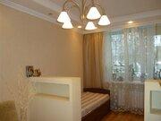 Сдам шикарную 3 комнатную квартиру в центре, Аренда квартир в Ярославле, ID объекта - 319170474 - Фото 6