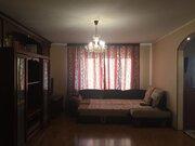 Продажа 2-к квартиры в центре города, Купить квартиру в Белгороде по недорогой цене, ID объекта - 321839990 - Фото 1