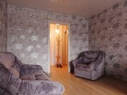 2-х комнатная квартира в Витебске., Купить квартиру в Витебске по недорогой цене, ID объекта - 312158798 - Фото 12
