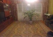 2-комнатная квартира в районе Азарова - Фото 5