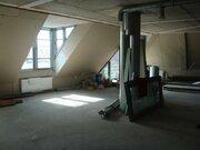 Продажа квартиры, Купить квартиру Рига, Латвия по недорогой цене, ID объекта - 313136864 - Фото 3