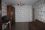 Двухкомнатная квартира в хорошем состоянии в г. Москва. - Фото 2
