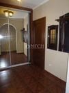 Аренда 2 комнатной квартиры м.Преображенская площадь (Потешная улица) - Фото 2