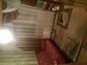 1 800 000 Руб., Продам, 3-комн, Курган, Заозерный, 7 микрорайон, д.15, Купить квартиру в Кургане по недорогой цене, ID объекта - 323334236 - Фото 11