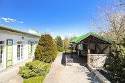 Продажа дома, Старочеркасская, Аксайский район, Ул. Советская - Фото 2