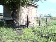 Продажа дома, Базилевка - Фото 3