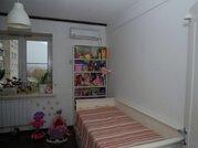Продается квартира, Подольск г, 53м2 - Фото 3