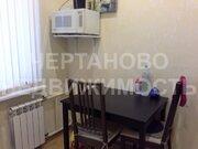 Квартира 2х ком. в аренду у метро Сокольники - Фото 5