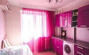 Продажа квартиры, Батайск, Северный массив микрорайон, Купить квартиру в Батайске, ID объекта - 320017825 - Фото 7
