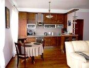 Продажа квартиры, Купить квартиру Рига, Латвия по недорогой цене, ID объекта - 313137156 - Фото 2