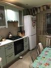 Продается 4-х комнатная квартира в Переславле-Залесском - Фото 1