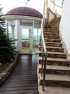 Пентхаус с дизайнерским ремонтом в Сочи, Купить квартиру в Сочи по недорогой цене, ID объекта - 321076209 - Фото 22