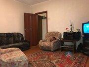 Продажа квартир ул. Пархоменко, д.72