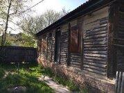 Продажа дома, Замостье, Суджанский район, Набережная улица - Фото 1