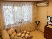 Однокомнатная, город Саратов, Купить квартиру в Саратове по недорогой цене, ID объекта - 319632240 - Фото 1