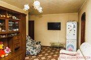 Продажа квартиры, Новосибирск, Ул. Есенина, Купить квартиру в Новосибирске по недорогой цене, ID объекта - 325133247 - Фото 13